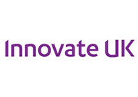 220x0_innovate_uk_logo_3_5cm.jpg