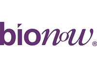 smallBionow_logo_purple_2.png